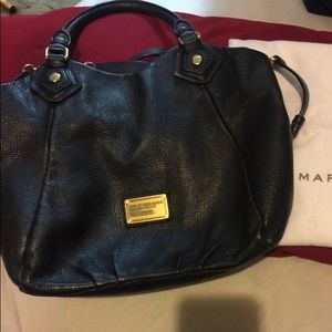 Marc by Marc Jacobs Classic Q Fran